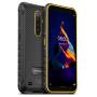 Ulefone Armor X8  4/64Gb IP69K/IP68 NFC 5080mAh Orange