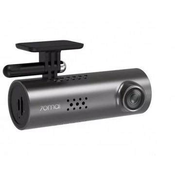Видеорегистратор Xiaomi 70 Mai Smart Dash Cam 1S Black