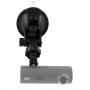 Крепление на присоске для видеорегистратора Xiaomi 70mai / 70Mai 1S Smart Dash Cam