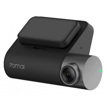 Видеорегистратор Xiaomi 70Mai Smart Dash Cam Pro Plus A500 Global