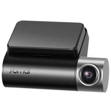 Видеорегистратор Xiaomi 70Mai Dash Cam Pro Plus+ A500S Global