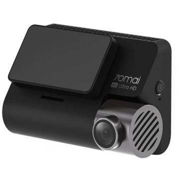 Видеорегистратор Xiaomi 70mai A800 4K Dash Cam Global