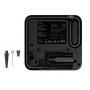 Автомобильный компрессор Xiaomi 70Mai Air Compressor Lite MidriveTP03