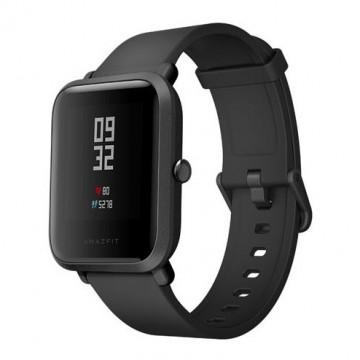 Смарт-часы Xiaomi Huami AMAZFIT Bip IP68  Black