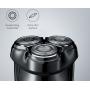 Электробритва Xiaomi Enchen BlackStone 3 Pro Electric Shaver Original Black