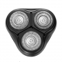 Бритвенная головка сменная насадка для электробритвы Xiaomi Enchen BlackStone 3D Electric Shaver Original