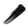 Электробритва Xiaomi Enchen Gentleman 5S Original IPX7
