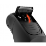 Электробритва Xiaomi Enchen Warrior Electric Shaver 3  Original