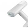 Ручной отпариватель Xiaomi Mijia Handheld Ironing Machine MJGTJ01LF White