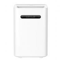 Увлажнитель воздуха Xiaomi Smartmi Air Humidifier 2 (CJXJSQ04ZM)