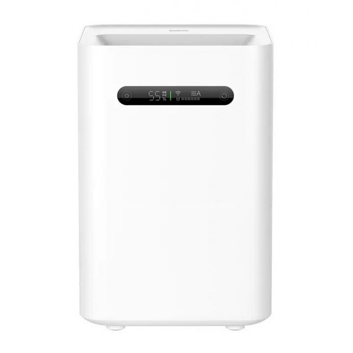 Увлажнитель Xiaomi Smartmi Air Humidifier 2 (CJXJSQ04ZM)