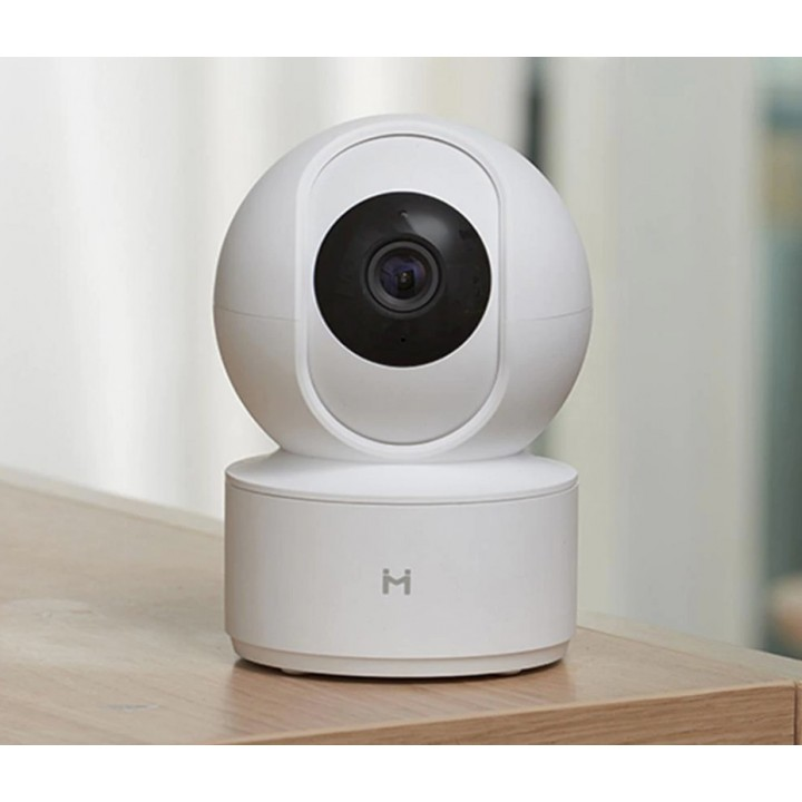 IP Камера Xiaomi Xiaobai Smart Camera PTZ Edition CMSXJ16A