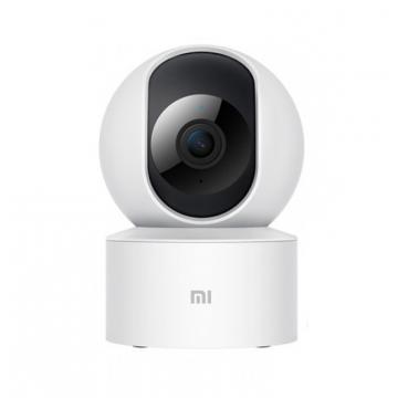 IP Камера Xiaomi Mi Smart Camera SE MJSXJ08CM