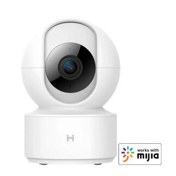 IP Камера Xiaomi IMILAB Xiaobai Smart Camera PTZ Edition CMSXJ16A