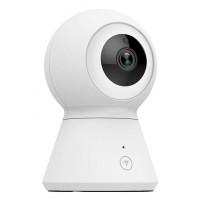 IP Камера Xiaomi Dome 1080P FHD Smart IP Camera XY-R9820-K2