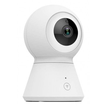 IP Камера Xiaomi Dome 1080P FHD Smart IP Camera XY-R9820-K2