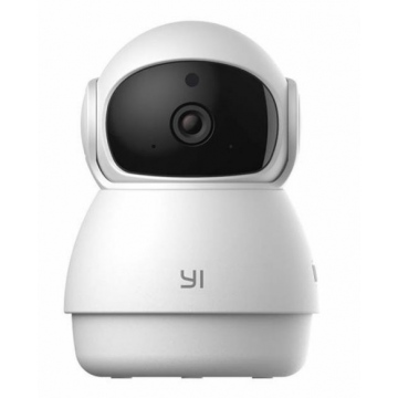 IP камера Xiaomi Yi Dome Guard YRS.3019