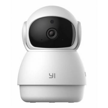IP камера Xiaomi Yi Dome Guard YRS.3019