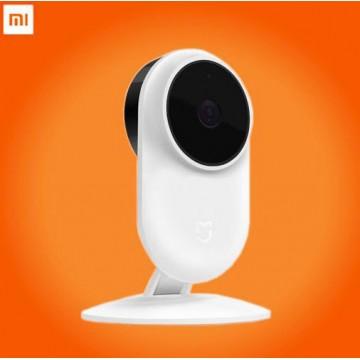 Камера Xiaomi MIJIA Smart IP Camera 1080P SXJ02ZM Wi-Fi