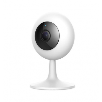 IP Камера Xiaomi Mijia IMILAB 1080P 120 ° Видеоняня Ночное видение