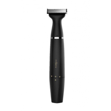 Электробритва Xiaomi MSN Meisen T3 Multifunctional Shaver Black