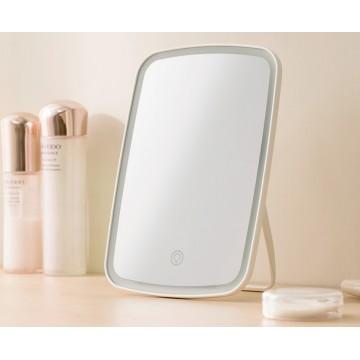 Зеркало для макияжа с подсветкой Xiaomi Jordan Judy LED Makeup Mirror NV026 Original