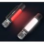 Фонарик Xiaomi Nextool 6 in 1 Black 1000 Лм Original