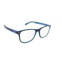 Фотохромные защитные очки Xiaomi RoidMi B1 Qukan Anti Blue LIght Eyes Protected Glasses обновленная версия Blue Original