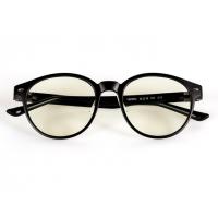 Фотохромные защитные очки Xiaomi RoidMi W1 Qukan Anti Blue LIght Eyes Protected Glasses обновленная версия Matte black Original