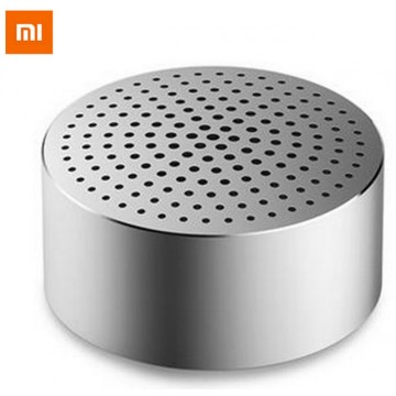 Портативная колонка Xiaomi Mi Bluetooth V4.0 Portable Speaker Original