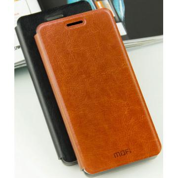 Чехол Mofi для Xiaomi Redmi Note 2
