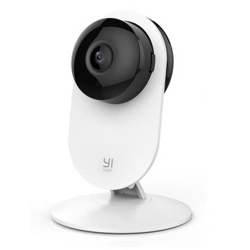 IP-камера Xiaomi YI 1080p Home Camera Международная версия YYS.2016 White