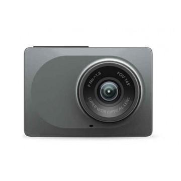 Видеорегистратор Xiaomi Yi Car DVR 1080P Gray