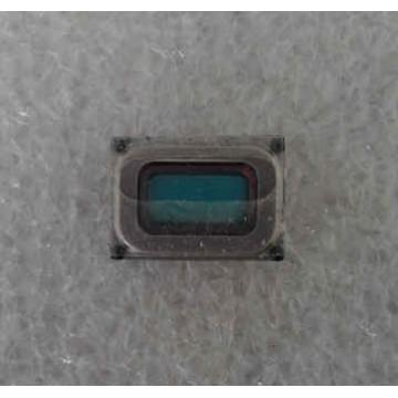 Динамик оригинальный для iOcean X8 MTK6592 1920x1080