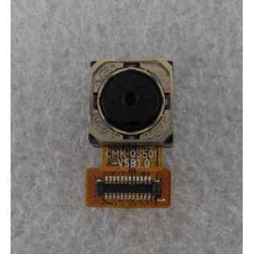 Передняя камера 5.0MP для iOcean X8 MTK6592 1920x1080