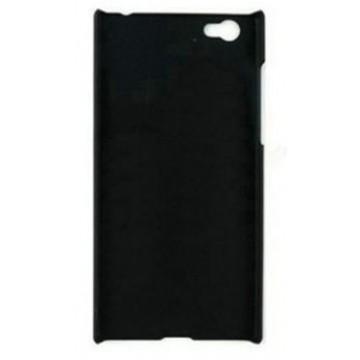 Чехол бампер hard для iOcean X8 mini, X8 mini Pro, original