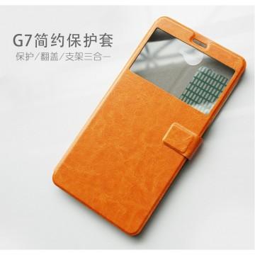 Чехол для Iocean G7