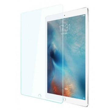 Защитное стекло Raddisan для Apple iPad PRO (0.33mm 9H 2.5D)