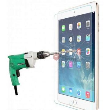 Защитное стекло Raddisan для Apple iPad Mini4  (0.33mm 9H 2.5D)