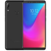 Смартфон Lenovo K5 Pro L38041 4/64Gb Global Black