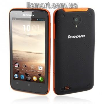 Защитная пленка Lenovo S750
