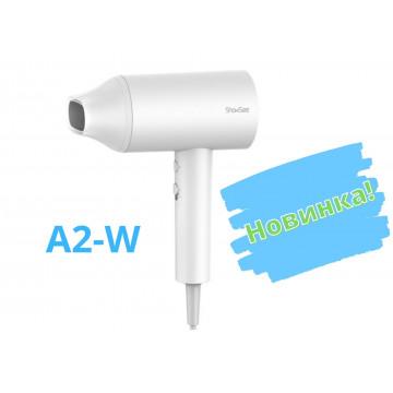 Фен для волос Xiaomi ShowSee Hair Dryer A2 White A2-W