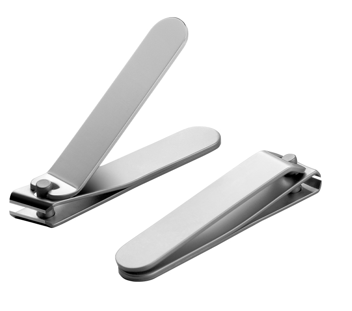 Маникюрный набор Xiaomi Mijia Nail Clipper Five Piece Set (MJZJD002QW) 12