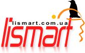 Lismart.com.ua - смартфоны и планшеты из Китая
